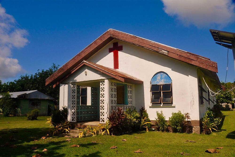 church-visits-coconut-beach-resorts