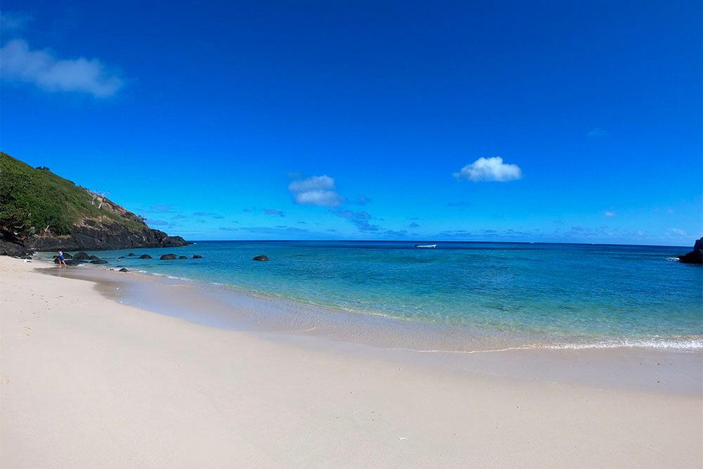 coco-beach-coconut-beach-resorts