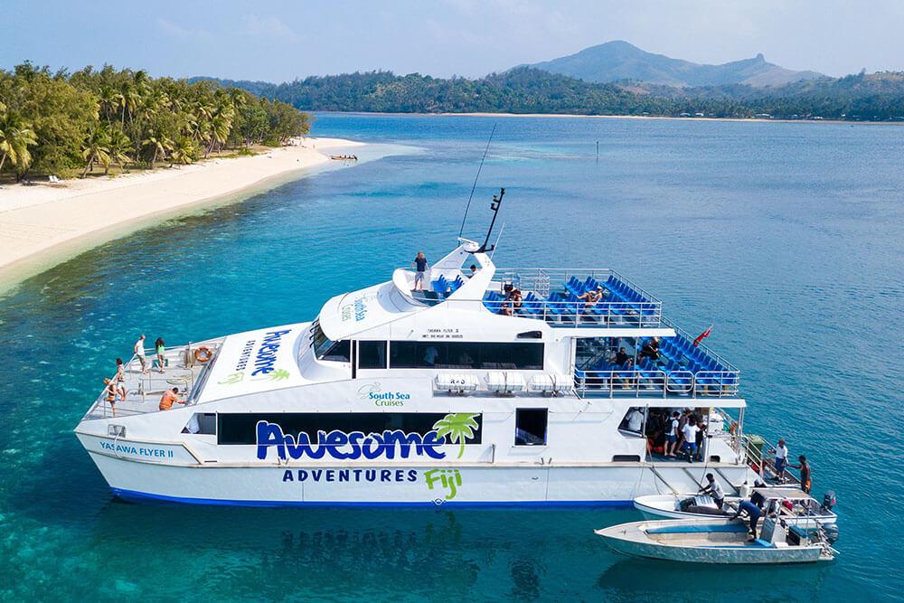 coconut-beach-resort-Yasawa-Flyer copy
