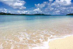 coconut-beach-resort-beach-beautiful-beaches