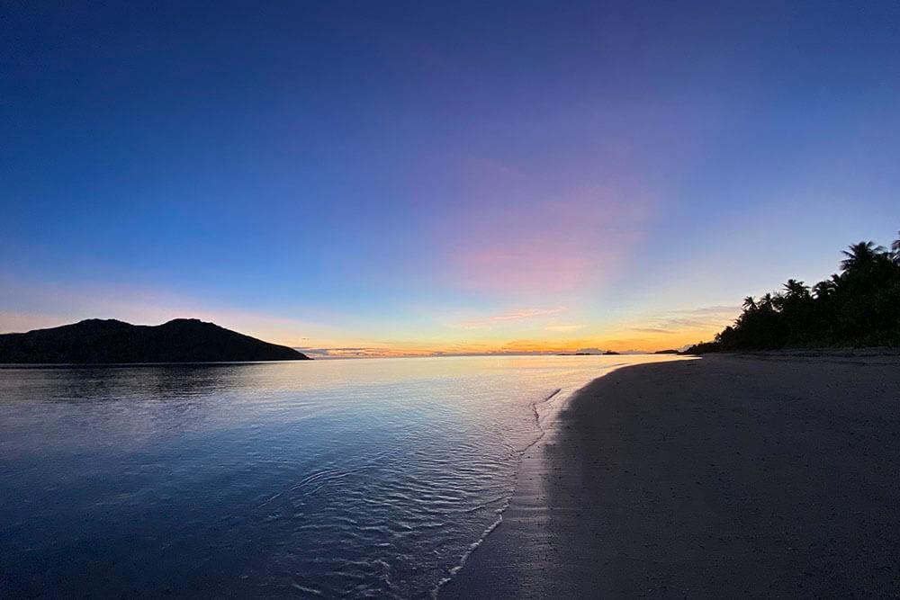 coconut-beach-resort-beach-beautiful-sunsets