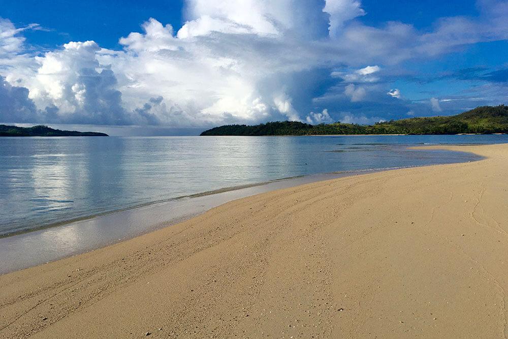 coconut-beach-resort-beach-calm-water