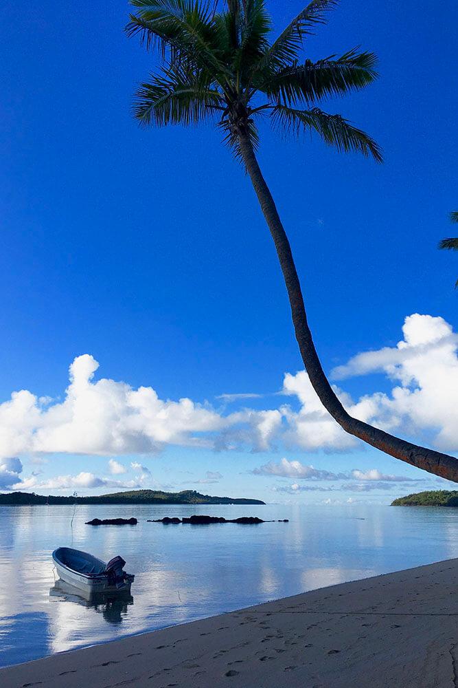 coconut-beach-resort-beach-calmwater-boating