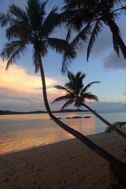 coconut-beach-resort-beach-colourful-sunsets