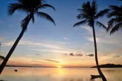coconut-beach-resort-beach-orange-blue-tropical-sunsets
