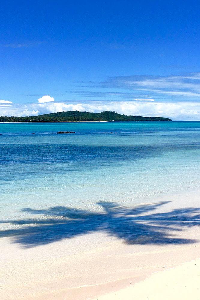 coconut-beach-resort-beach-overlooking-blue-lagoon