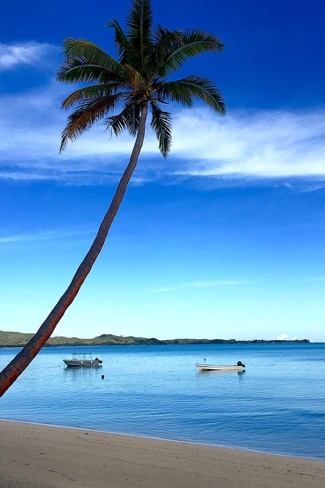 coconut-beach-resort-beach-perfect-weather