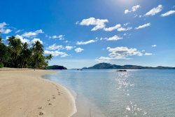 coconut-beach-resort-beach-perfection