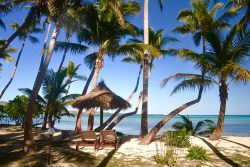 coconut-beach-resort-beach-relax-hut