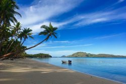 coconut-beach-resort-beach-relax-over-your-trip