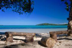 coconut-beach-resort-beach-sit-relax