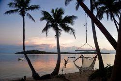 coconut-beach-resort-beach-sunset-hammock
