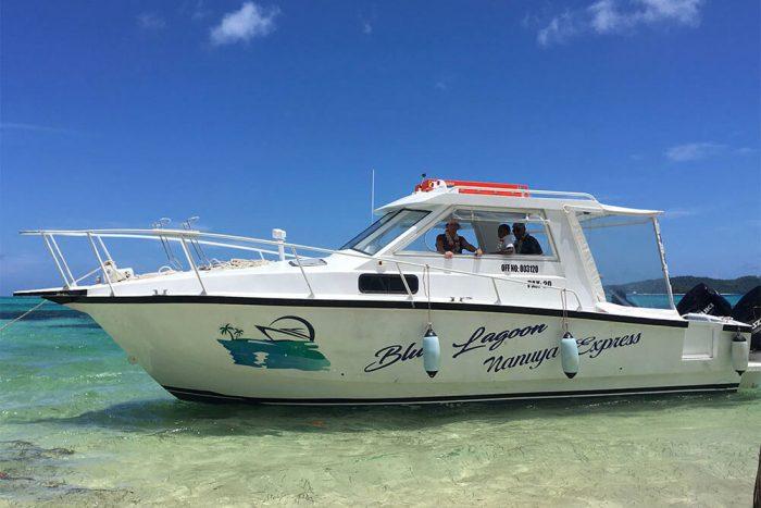 coconut-beach-resort-blue-lagoon-nanuya-express