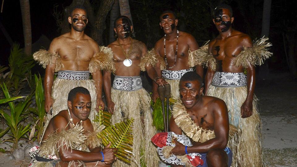 coconut-beach-resort-entertainment