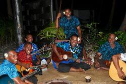 coconut-beach-resort-grounds-entertainment