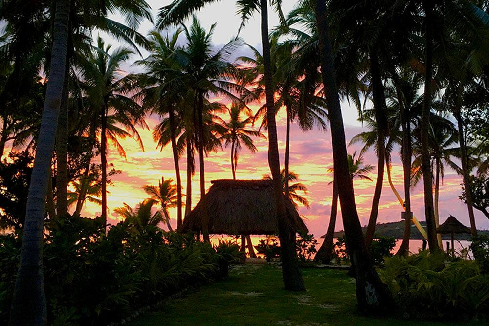 coconut-beach-resort-grounds