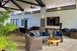 coconut-beach-resort-grounds-meals-01
