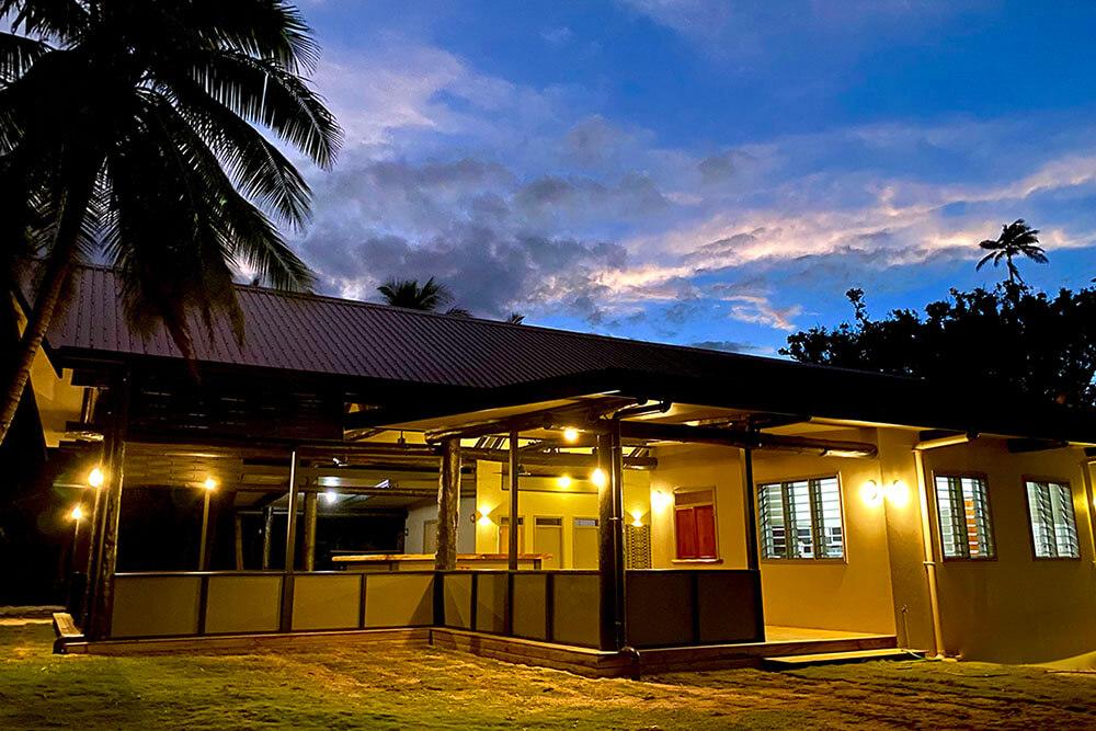 coconut-beach-resort-grounds-night