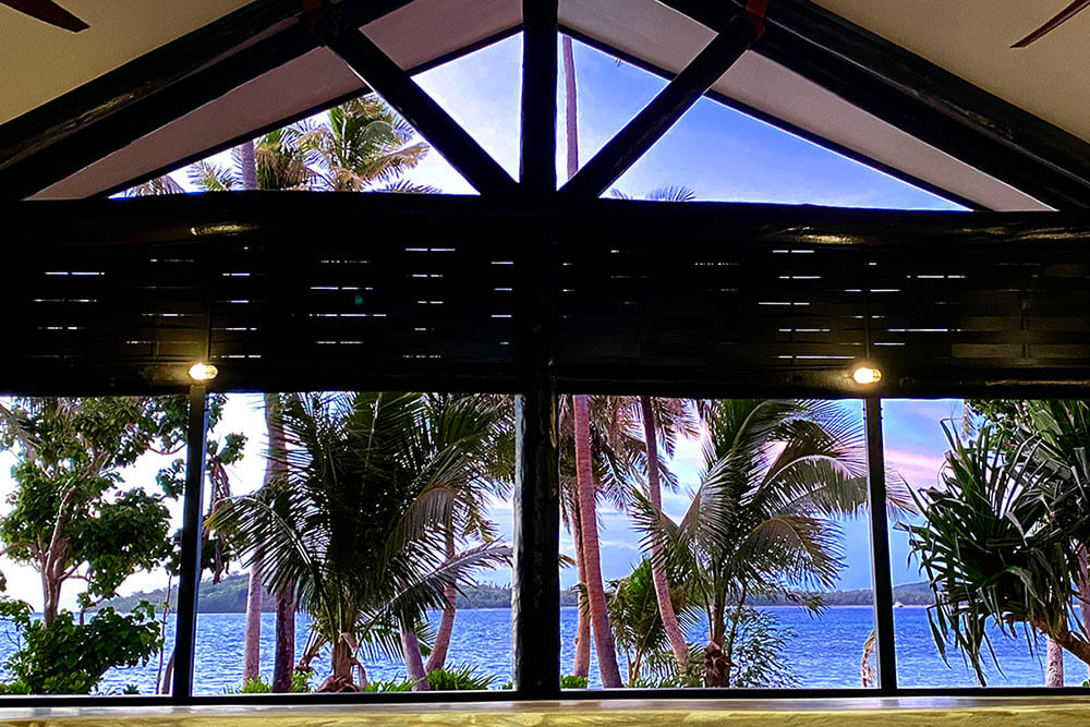 coconut-beach-resort-grounds-views