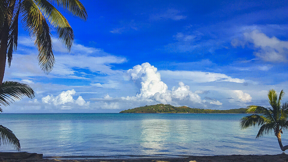 coconut-beach-resort-our-daily-view