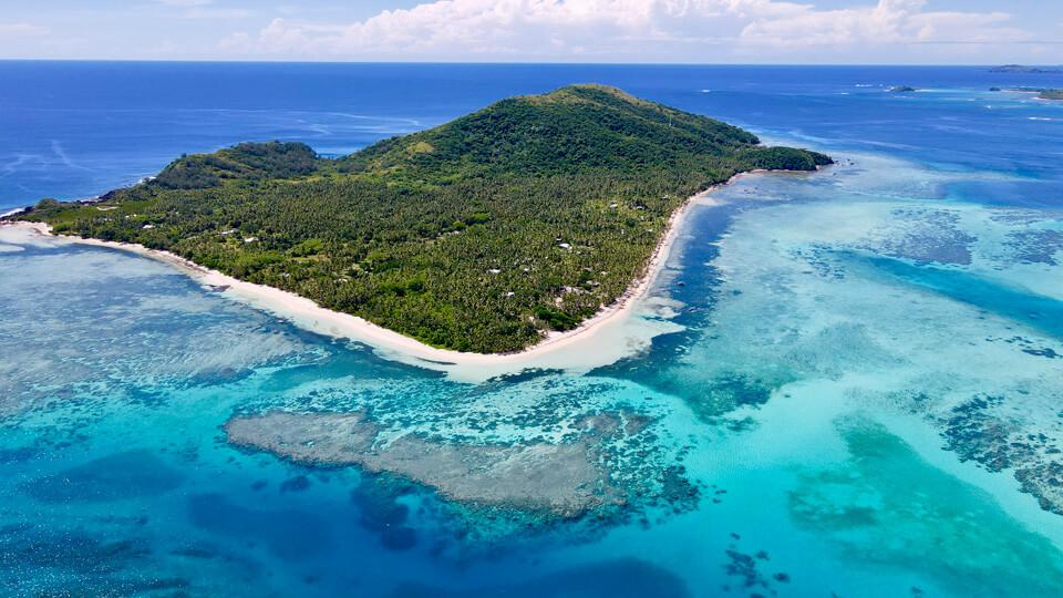 coconut-beach-resort-our-island-blue-lagoon