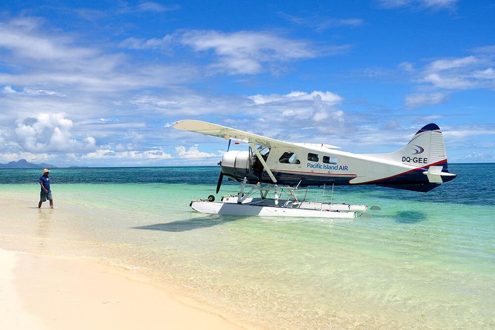 coconut-beach-resort-pacific-air