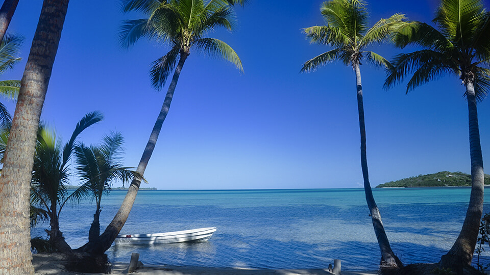 coconut-beach-resort-relax