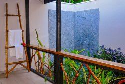 coconut-beach-resort-rooms-bathrooms-outdoor-shower