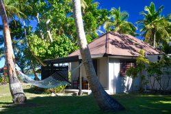 coconut-beach-resort-rooms-beachfront-villa-exterior