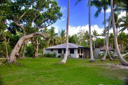 coconut-beach-resort-rooms--beachfront-villa-sanctuary