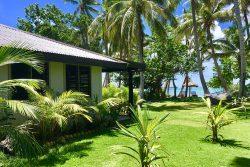coconut-beach-resort-rooms-beachfront-villa-steps-to-beach