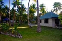 coconut-beach-resort-rooms-garden-villa-exterior