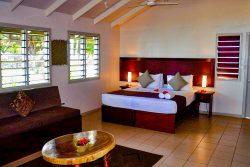 coconut-beach-resort-rooms-seaview-villa