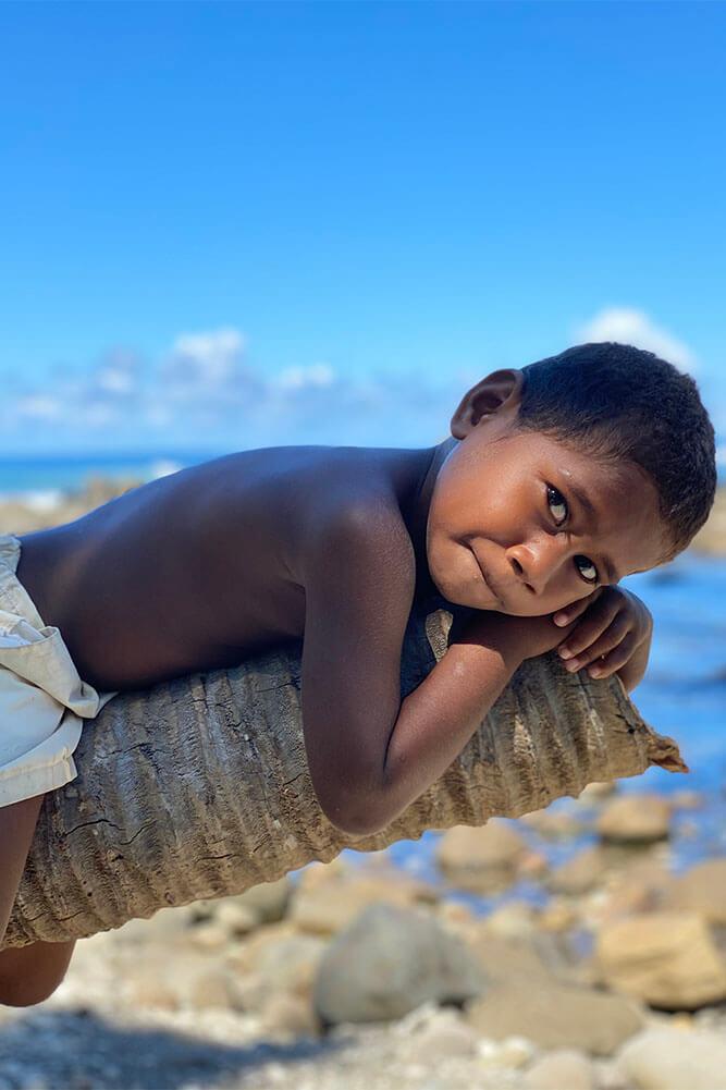 village-visit-coconut-beach-resorts