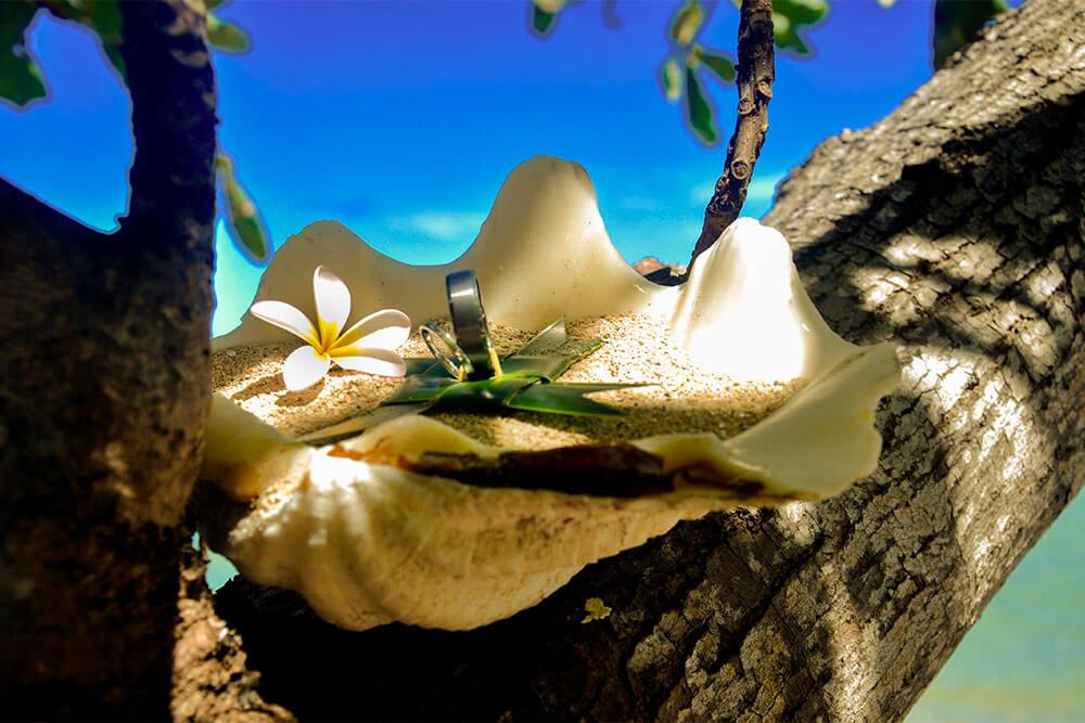weddings-coconut-beach-resorts