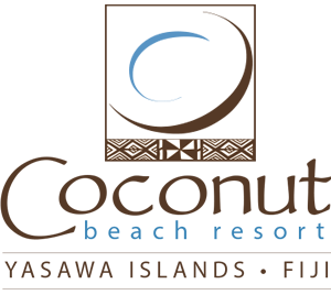 coconut beach resort fiji