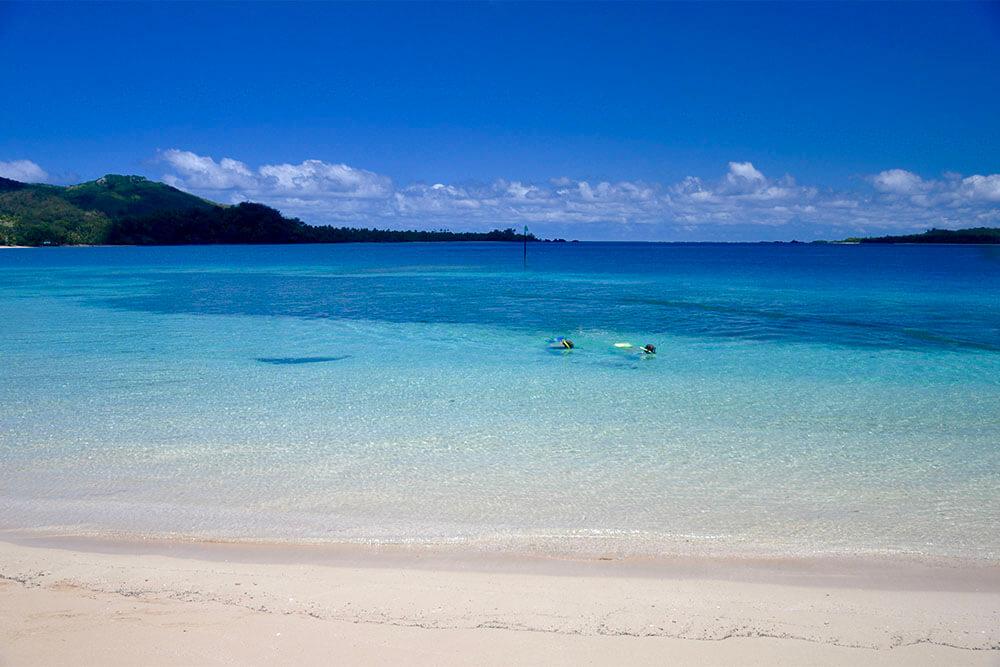 blue-lagoon-beach-visit-coconut-beach-resorts