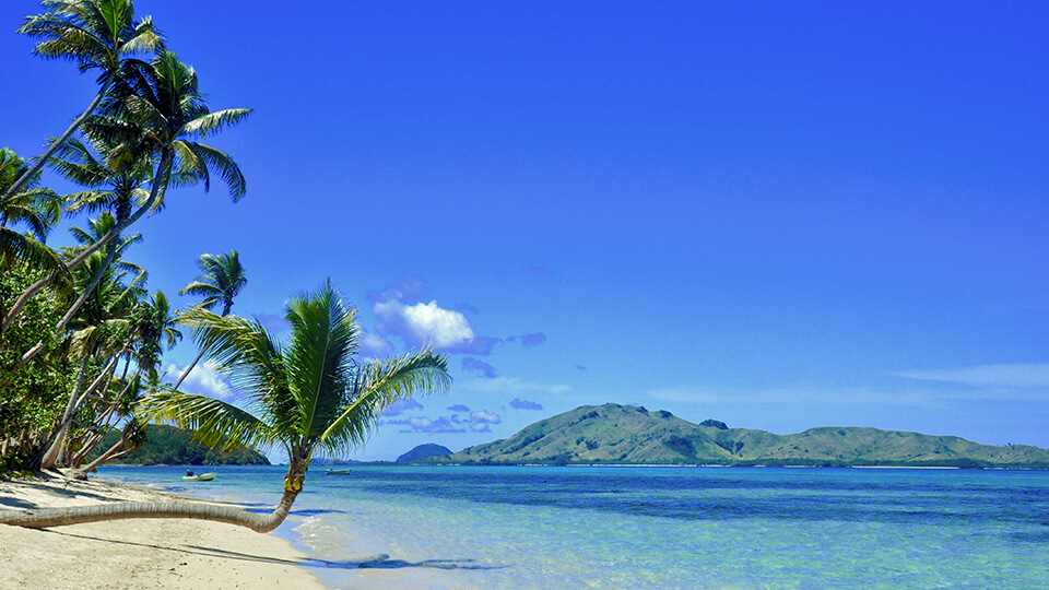 coconut-beach-resort-another-day-in-paradise