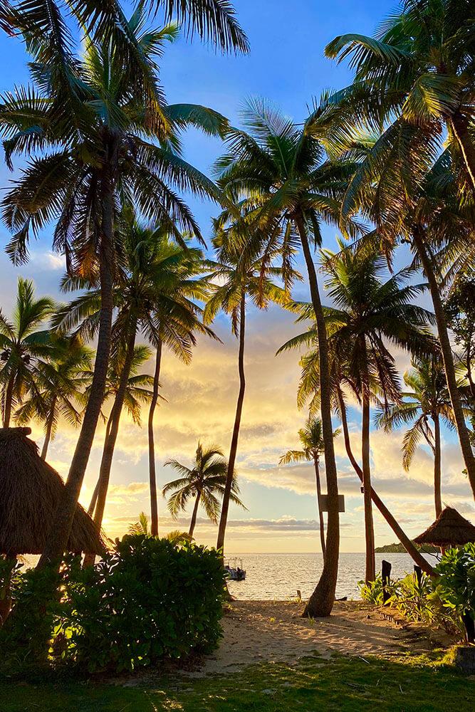 coconut-beach-resort-beach-colours-over-the beach