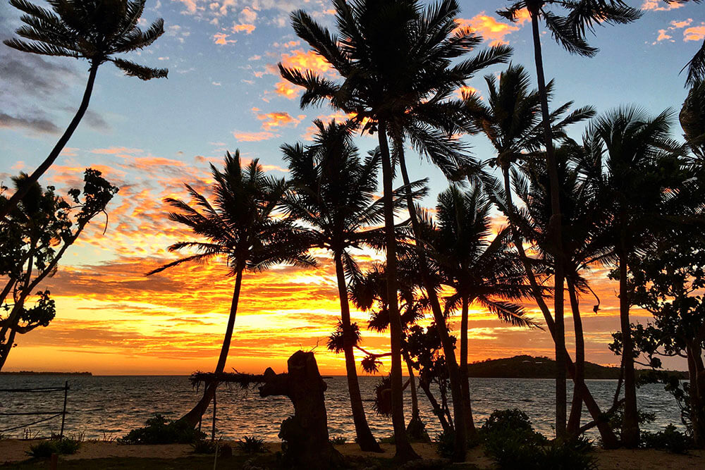 coconut-beach-resort-beach-sunsets
