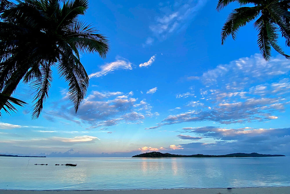 coconut-beach-resort-beach-therapy-sunsets