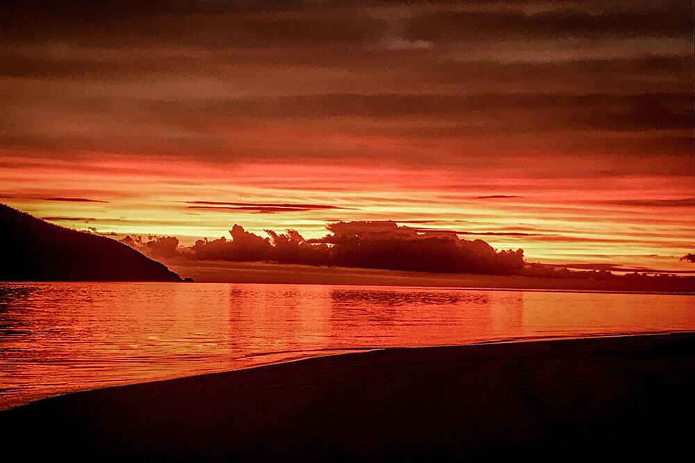coconut-beach-resort-beach-tranquil-sunsets