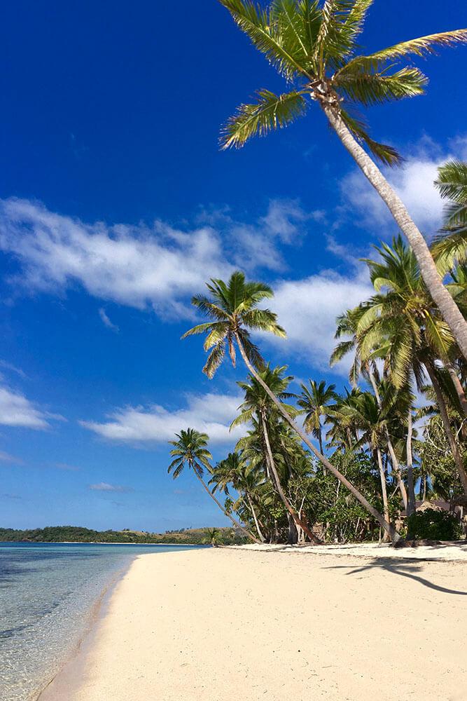 coconut-beach-resort-beach-wispy-clouds