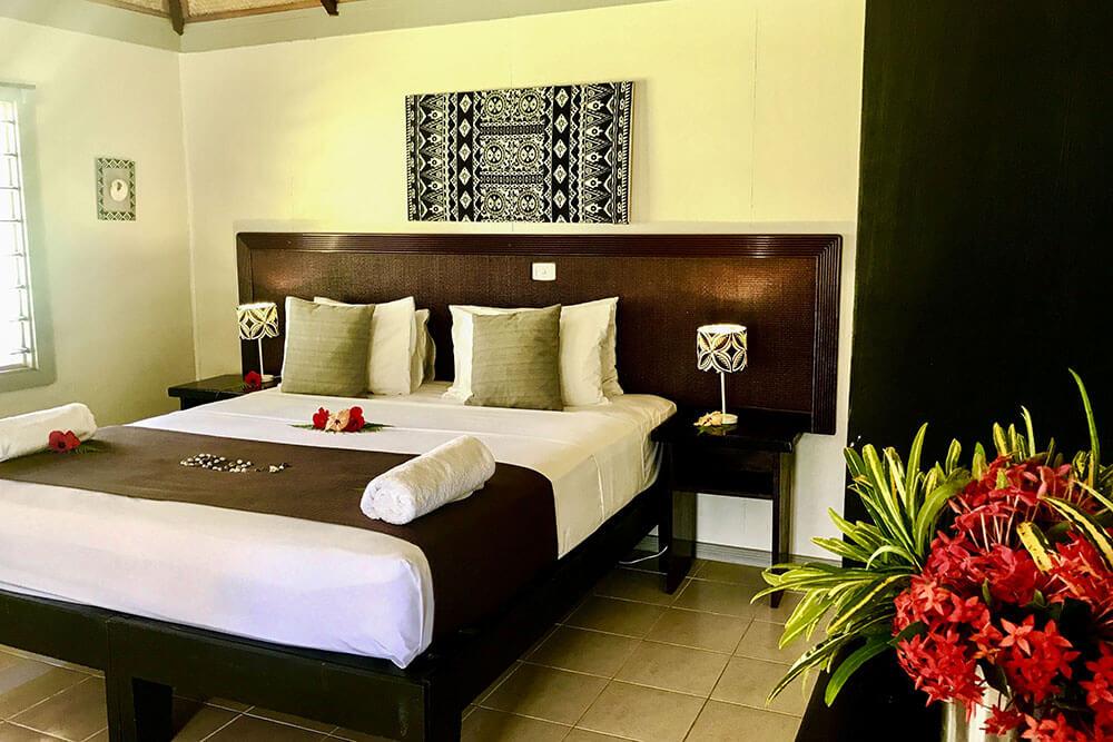 coconut-beach-resort-fullsizeoutput_8d40