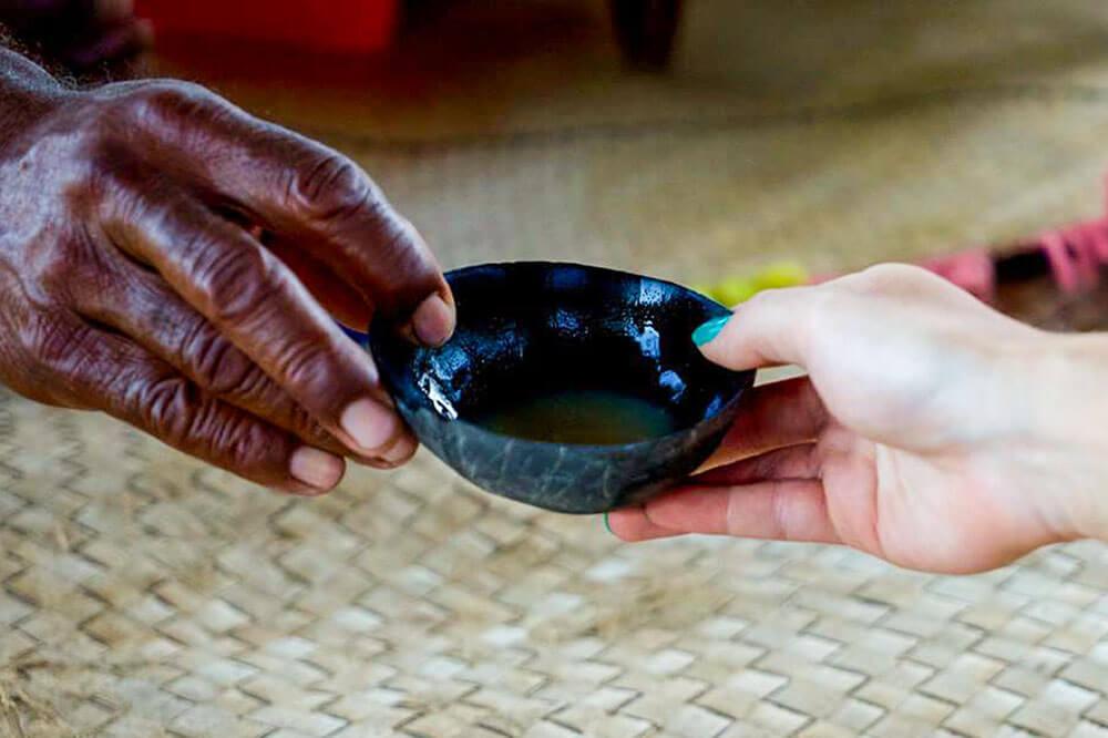 coconut-beach-resort-grounds-Kava Ceremony