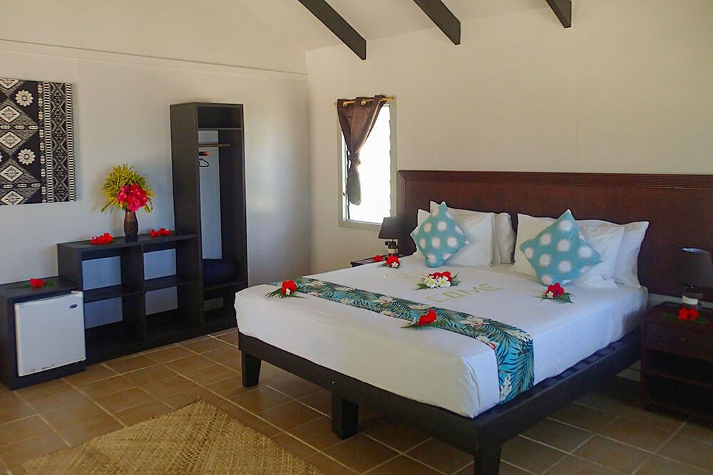 coconut-beach-resort-rooms-beachfront-villa