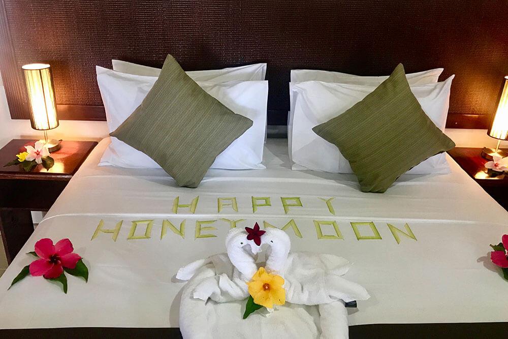 coconut-beach-resort-rooms-beds