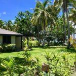 coconut-beach-resort-seaview-villa