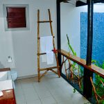 coconut-beach-resort-seaview-villa-bathroom