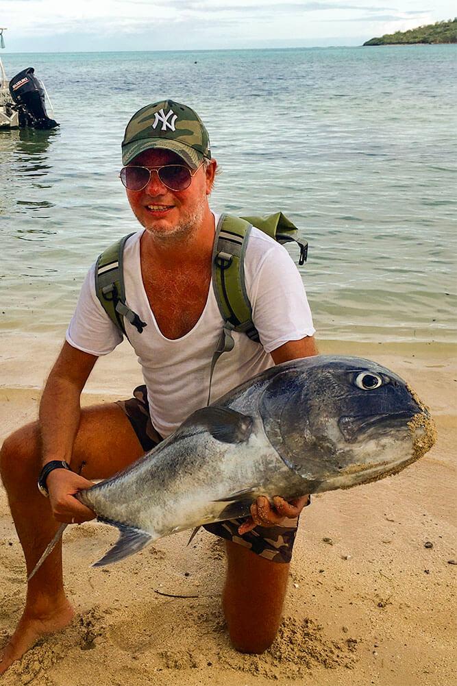 deep-sea-fishing-coconut-beach-resorts